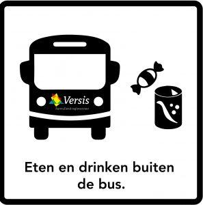 eten-en-drinken-moet-buiten-de-bus